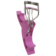 Tweezerman Curl and Go Lash Curler