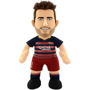 FC Barcelona Gerard Pique 10 Inch Bleacher Creature