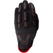 Nalini Flux Gloves - Black