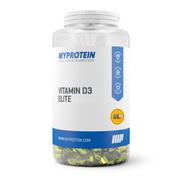 Vitamín D3 Elite