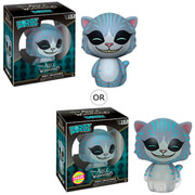 Alice in Wonderland Cheshire Cat Dorbz Figuur