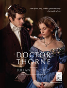 Doctor Thorne - Season 1