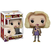 American Horror Story Hotel Hypodermic Sally Pop! Vinyl Figure
