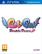 Gal Gun: Doubl Peace