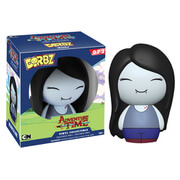 Adventure Time Marceline Dorbz Vinyl Figure