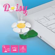Daisy USB Fragrance Oil Dispenser