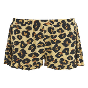 MINKPINK Women's Born To Be Mild Shorts - Multi