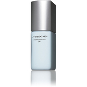 Shiseido Men's Hydro Master Gel (75ml)