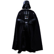 Hot Toys Star Wars Darth Vader 1:6 Scale Statue