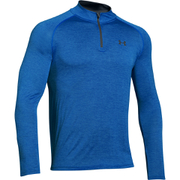 Under Armour Men's Tech 1/4 Zip Top - Ultra Blue