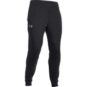 Under Armour Men's Storm 1 Rival Graphic Joggers - Black