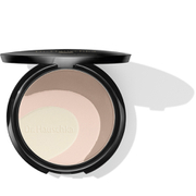 Dr. Hauschka Balancing Teint Powder - Natural