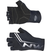 Northwave Extreme Graphic Gloves - Black
