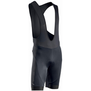 Northwave Dynamic Bib Shorts - Black