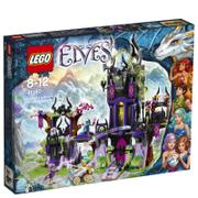 LEGO Elves: Raganas magisches Schattenschloss (41180)