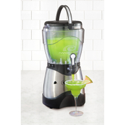 SMART Margarator Pro Slush Maker