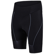 Santini Rea Women's 2.0 Shorts - Black