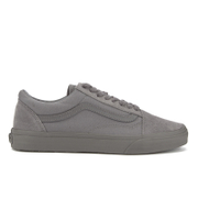 Vans Men's Old Skool Trainers - Tornado