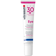 Ultrasun SPF30+ Eye Cream (15ml)