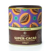Aduna Super-Cacao Premium Blend Cacao Powder - 100g