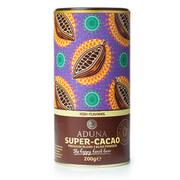 Aduna Super-Cacao Premium Blend Cacao Powder - 200g