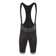 Alé Classic Gavia Bib Shorts - Black