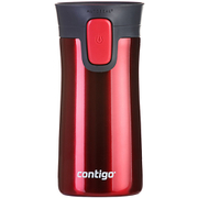 Contigo Pinnacle Travel Mug (300ml) - Watermelon