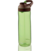 Contigo Cortland Water Bottle (750ml) - Citron