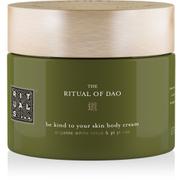 Rituals The Ritual of Dao Body Cream (200ml)