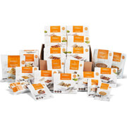 Exante Diet 1 Week Weight Management Pack
