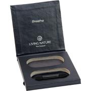 Living Nature Eyeshadow Compact