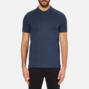Selected Homme Men's Trevon Polo Shirt - Dark Sapphire