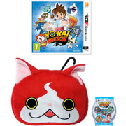 YO-KAI WATCH + Jibanyan Multi Case Pack