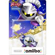 Meta Knight amiibo (Kirby Collection)