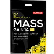 Nutrend Mass Gain 14