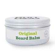 Bulldog Original Beard Balm 75ml
