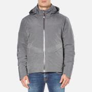 Arc'teryx Veilance Men's Node Down Jacket - Ash