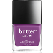 butter LONDON Nail Lacquer 11ml - Easy Peasy