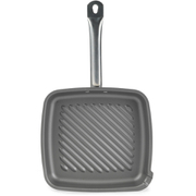 Russell Hobbs Infinity 26cm Griddle Pan