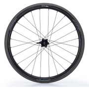 Zipp 303 NSW Carbon Clincher Rear Wheel 2016