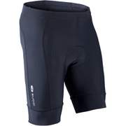 Sugoi Women's Evolution Shorts - Black