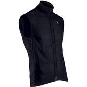 Sugoi Men's RS Vest - Black