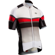Sugoi Men's RSE Jersey - White