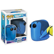 Finding Dory Pop! Vinyl Figure