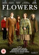 Flowers - Series 1