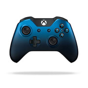 Xbox One Wireless Controller - Dusk Shadow