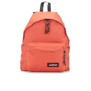 Eastpak Padded Pak'r Backpack - Peach