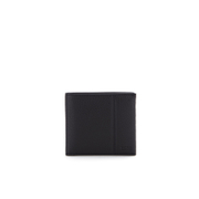 BOSS Hugo Boss Traveller 8 CC Wallet - Black