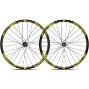 "Reynolds Mountain 27.5"" Enduro Black Label Wheelset"