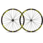 "Reynolds Mountain 29"" Enduro Black Label Wheelset"